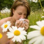 Witryna internetowa o alergiach – treść dla alergików