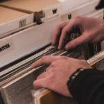 Muzyka klasyczna na winylach – zgromadź osobistą kolekcję albumów